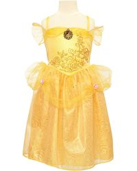 Disney | Princess Belle Friendship Adventure Dress | Lyst