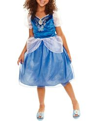 Disney - Heart Strong Cinderella Dress - Lyst