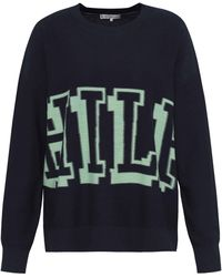 Tommy Hilfiger - Sweater - Lyst