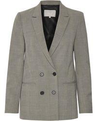 Inwear - Cala Notch Lapel Blazer - Lyst