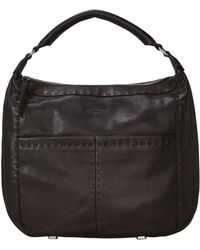 Liebeskind | Yonkers Leather Handbag | Lyst