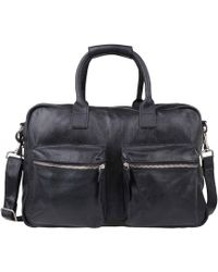 Cowboysbag - The Bag - Lyst