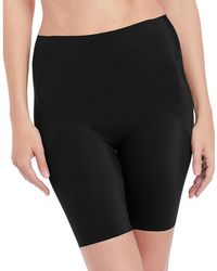 Wacoal | Europe Beyond Naked Thigh Slimmer | Lyst