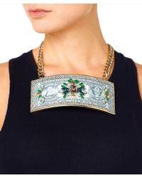 Bijoux De Famille - Manhattan Beach Necklace - Lyst
