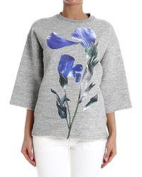 Golden Goose Deluxe Brand - Liliana Sweatshirt - Lyst