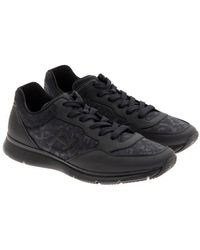 Hogan - Traditional 20.15 Trainers - Lyst
