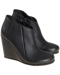 Peter Non - Tripla Boots - Lyst
