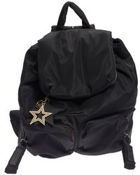 See By Chloé - Joy Rider Backpack - Lyst