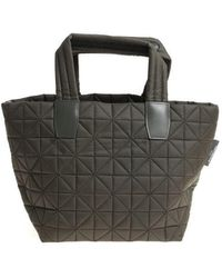 VeeCollective - Army Green Small Bag - Lyst