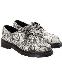 """Dr. Martens - """"lester"""" Shoes - Lyst"""