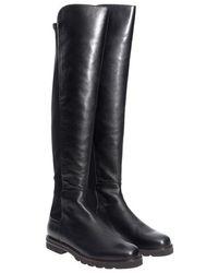 Stuart Weitzman - Halfnote Boots - Lyst