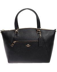 COACH - Prairie Bag - Lyst