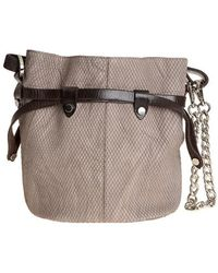 Orciani - Mini Bag - Lyst