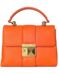 Sonia Rykiel - Le Luco Shoulder Bag - Lyst