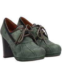 Chie Mihara - Laila Shoes - Lyst