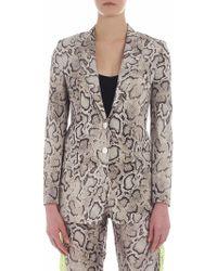 Scopri Giacche e blazer da donna di Pinko a partire da 69 € dcc03f70d2c