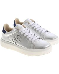 Lotto Leggenda - Impressions Sneakers - Lyst