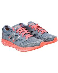 New Balance - Running Sneakers - Lyst