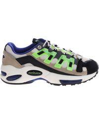 PUMA - Sneakers Cell Endura SANKUANZ - Lyst