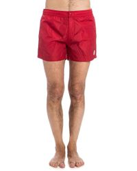 Moncler - Swimsuit - Lyst