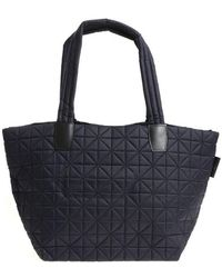 VeeCollective - Blue Medium Bag - Lyst