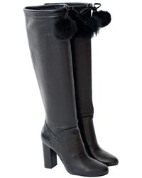 Michael Kors - Remi Boots - Lyst