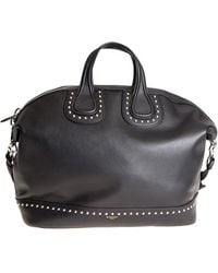 Givenchy - Nightingale Bag - Lyst
