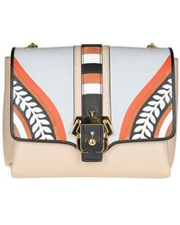 Paula Cademartori - Alice Shoulder Bag - Lyst