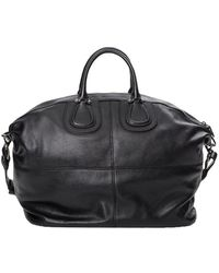 "Givenchy - ""nightingale Top H"" Bag - Lyst"