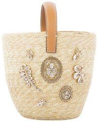 Ermanno Scervino - Bucket Bag - Lyst