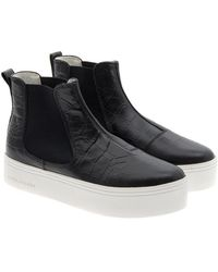 Marc Jacobs - Trainers - Lyst