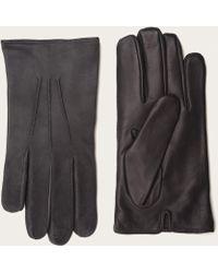 Frye - Men's Weston Glove - Lyst