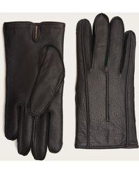 Frye - Jet Glove Mens - Lyst