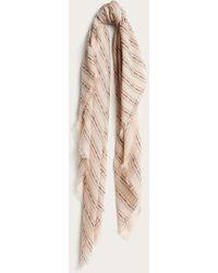 Frye - Roper Jacquard Stripe - Lyst