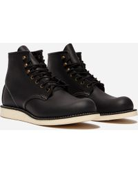 Red Wing - 2951 Rover Boot - Lyst