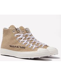 Lyst Converse Chuck Taylor All Star 1970 X Missoni Zip