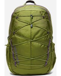 Patagonia - Chacabuco Pack 30l - Lyst