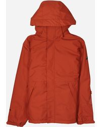 a0b71ad8a Lyst - Manastash Mt. Maunakea Hiker Jacket in Natural for Men