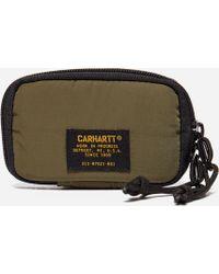 Carhartt WIP - Carhartt Military Wallet - Lyst