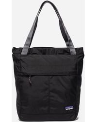 Patagonia - Headway Tote - Lyst