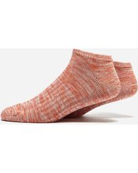 Norse Projects - Haddi Blend Socks - Lyst