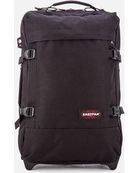 Eastpak | Authentic Travel Tranverz S Suitcase | Lyst