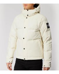 The North Face - Box Canyon Jacket - Lyst