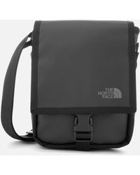 The North Face - Bardu Bag - Lyst