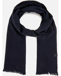 BOSS Orange - Navid Scarf - Lyst