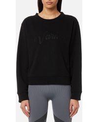 Varley | Women's Somerset Sweatshirt | Lyst