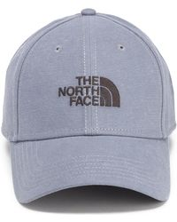 The North Face - Classic 66 Hat - Lyst