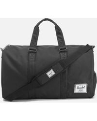 Herschel Supply Co. - Novel Duffle Weekend Bag - Lyst