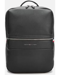 Tommy Hilfiger Novelty Mix Backpack - Multicolour