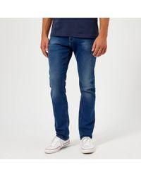 Tommy Hilfiger - Slim Bleecker Jeans - Lyst